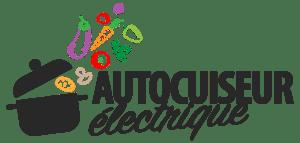 Autocuiseur électrique avis et test cuiseur vapeur
