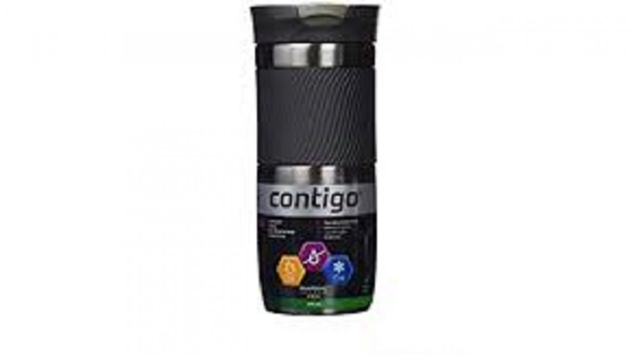 Difference Entre Cookeo Et Autocuiseur boite plastique alimentaire, une solution pratique pour