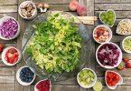 Améliorer sa santé grâce à l'alimentation